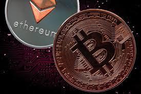 CEO van Binance onthult Beat-transacties met behulp van Branded Crypto-kaart