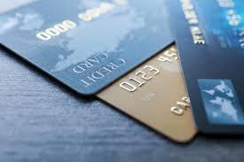 Amex-aanbiedingen: de definitieve gids om geld te besparen met uw American Express-kaart