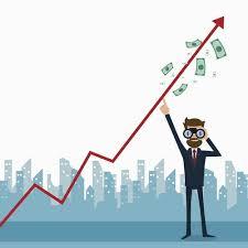 Kreeg $ 1.000? 3 explosieve aandelen om te kopen tijdens een marktcrash