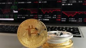 Bitcoin en Ethereum gaan richting 'Blockbuster' vrijdag